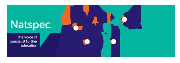 Techabilty logo